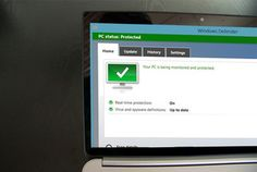 Windows 8.1 steps up security with biometrics, encryption, and more  | PCWorld