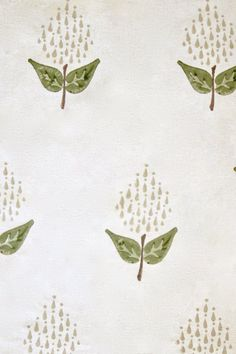 Hydrangea Fabric by the Yard - Everyday Occasions