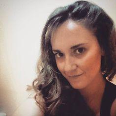 """aliciaales: """"Que pereza da el amor y que faltos de cariño que estamos. [ahora que - conchita y Antonio vega la descubrí hace poco dice poco pero lo poco que dice sé de lo que habla.] #love #TagsForLikes.com #photooftheday #me #instamood #cute #igers #picoftheday #girl #guy #beautiful #fashion #instagramers #follow #smile #pretty #followme #friends #hair #swag #photo #life #funny #cool #hot #bored #portrait #baby #girls #iphonesia"""""""