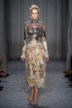 Marchesa Couture F/W 2014