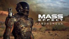 Un+ex-dipendente+di+Bioware+ha+dichiarato+che+sviluppare+Mass+Effect+Andromeda+è+stato+un+inferno