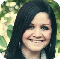 Katie Balla, Family apps