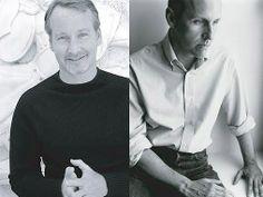 Doug & Gene Meyer's Must List: Visit Tangier : Condé Nast Traveler