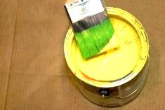 Can You Paint Oil Over Latex Can You Put Latex Paint Over Oil . Oil Painting oil based paint over latex Bob Ross, Latex, Oil Based Stain, Best Oils, Wall Art Pictures, Diy Wall Art, Art Oil, Painting, Food