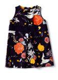 Free nani IRO -Textile- » nani IRO 2009