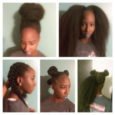 Over Here You Can Read And See About Vixen Crochet Braids Pinterest Plus Crochet Marley Braids You See More Crochet Braids Atlanta And Pattern....