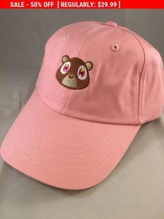 7ea9caf0e340b b6ffc832ef8ca67cb952f827224c9772--in-a-box-dad-hats.jpg