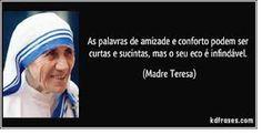 2012 e as Ylusoes de 1 Profecia: A FACE de Teresa.......
