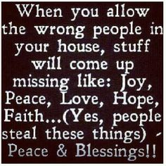 Yep. #Truth