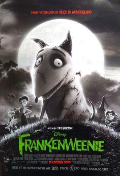 Frankenweenie-poster-usa-02