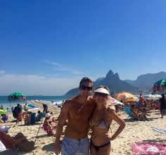 travel with young adult group tour and young professionals travel to rio de janeiro