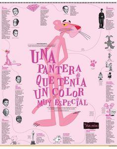 09 Norberto Baruch Infocomics PANTERA