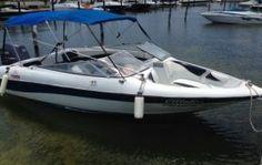 Yacht Rentals in Cancun, Fishing Charter, Luxury Service  https://www.yachtrentalsincancun.com/fishing-charters/