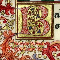 Google Image Result for http://medievalstyleart.weebly.com/uploads/4/1/0/2/4102622/2305104_orig.jpg