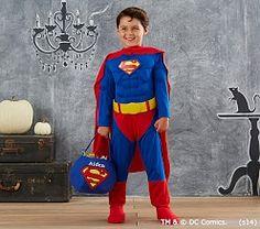 All Halloween | Pottery Barn Kids           #halloween #happyhalloween #halloweencostumes #costumes #costume #dressup #costumeideas  #diycostumes #easycostumes #awesomehalloweencostumes www.gmichaelsalon.com