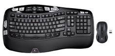 Logitech Wireless Wave Combo Mk550 With Keyboard and Laser Mouse  http://www.discountbazaaronline.com/2015/12/04/logitech-wireless-wave-combo-mk550-with-keyboard-and-laser-mouse/