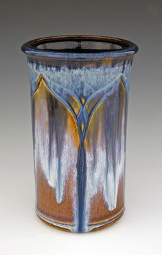 Campbell Pottery - Catalog
