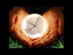 Momento Espírita-Ansiedade e fé