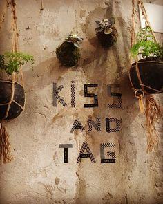 the_tuscan_sunflowerKiss and tag😄#igerstoscana #igersfirenze #igersitalia #florence #firenze #tuscany #toscana #lamenagere #kiss #bacio #kissandtag