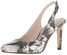 c7f1c5fad36  19.14 Nine West Women s Holiday Synthetic Dress Pump