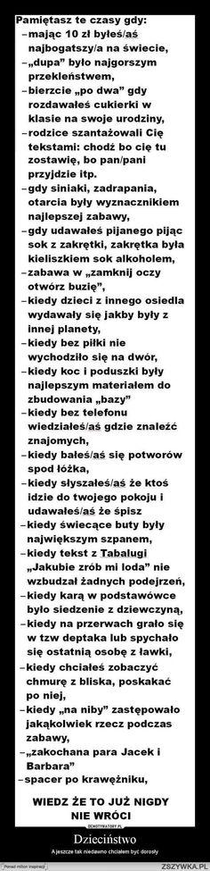 Stare dobre czasy...  -              rubbim - rubbim.pinger.pl