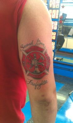 1000 ideas about maltese cross tattoos on pinterest for Generation 8 tattoo