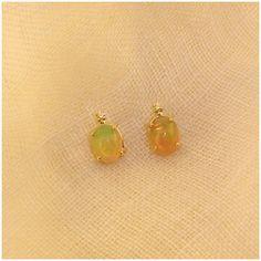Constantine Creations www.constantinecreations.com #jewelry #earrings #stones #gems #diamonds #constantinecreations