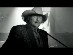 Alan Jackson - Sissy's Song...Day#16...Song that has made me cry..... Beautiful song but it truly is one of the sadest songs I have ever heard. This song reminds me of losing our cousin Carol who was like a sister to us to cancer. We played it for her funeral and I don't think there was a dry eye to be found. I know I'll never be able to get through listening to this song without crying.