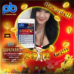 "Mengucapkan ""GONG XI FAT CHAI"" semoga sehat selalu & lancar rezeki utk para member setia kami!!! Ayo kumpulkan point events wc rewards di agen kami! Add whatsapp : +855-718-861-515. #premiumbola77 #judi #judionline #RewardsPoints #Imlek #sexy #cantik #indonesia #jackpot"