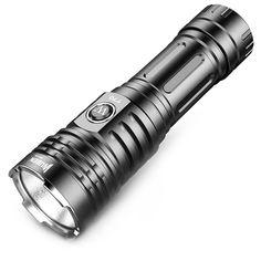 28 Best Light Images Flashlight Led Flashlight Led