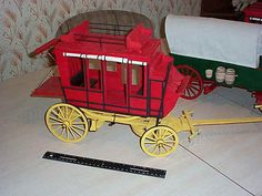 wagon german toy - Pesquisa Google