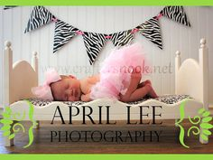 DIY ReadytoDistress Newborn Infant Photography by Acraftersnook, $37.50