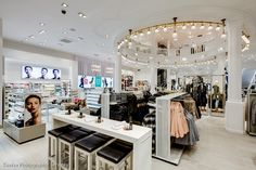 H&M's mooiste - RetailWatching - RetailWatching