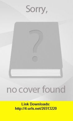 To Kill a Mockingbird (Paragon Softcover Large Print ) (9780745133720) Harper Lee , ISBN-10: 074513372X  , ISBN-13: 978-0745133720 ,  , tutorials , pdf , ebook , torrent , downloads , rapidshare , filesonic , hotfile , megaupload , fileserve