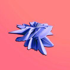 Twitter Cover Design, Abstract, Twitter, Artwork, Summary, Work Of Art, Auguste Rodin Artwork, Artworks, Illustrators