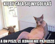 #smiechy #śmieszne #memy #humor #funny #lol #fun #depilacja #dziewczyny #laska