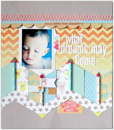Webster's Pages Hello World What Dreams May Come by Candice Elliott
