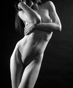 ✓ eroticguru via christianaragon