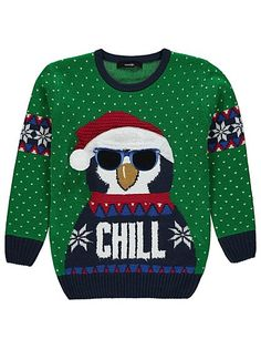226 Best Cute Christmas Jumpers Images In 2017 Cute