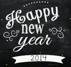 New Years on Pinterest | New Years Eve, New Year's and Happy New Year