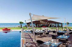 Secrets Silversand Riviera  Mexico, Puerto Morelos