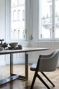 Interiors | Simplicity