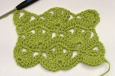 Crochet Leaf Pattern how to video  Here is the translation link: http://translate.google.com/translate?hl=en=de=http://www.nadelspiel.com/2011/04/28/hakeln-blattmuster/=/search%3Fq%3Dhttp://www.nadelspiel.com/2011/04/28/hakeln-blattmuster/12704/%26hl%3Den%26biw%3D1600%26bih%3D680%26prmd%3Dimvns=X=b8tvUJbmA-Ss0AH_1IGoDQ=2=0CCMQ7gEwAA