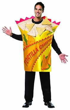 The 11 Best Food-Related Costumes on Amazon  Halloween Hospitality