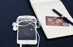Compra Online/Diseño y Marketing Integral Zaragoza