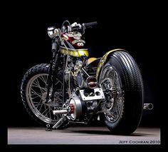 42 best harley davidson custom images on pinterest custom bikes 72 shovelhead fandeluxe Image collections