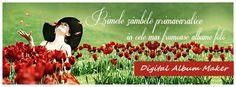 Pastreaza cele mai frumoase amintiri in albume foto personalizate! http://www.digitalcolorfoto.ro/album-foto