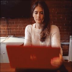 Funny pictures about Dumb People Do Dumb Things. Oh, and cool pics about Dumb People Do Dumb Things. Also, Dumb People Do Dumb Things photos. Newest Macbook Pro, New Macbook, Funny Videos, Funny Gifs, Funny Memes, Technology Meme, It's Over Now, Tastefully Offensive, Dumb People