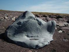 Nice stone.