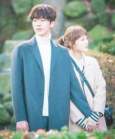 kim bok joo, kdrama, and lee sung kyung image Weightlifting Fairy Kim Bok Joo Wallpapers, Weightlifting Kim Bok Joo, Weighlifting Fairy Kim Bok Joo, Nam Joo Hyuk Lee Sung Kyung, Live Action, Joon Hyung, Kim Book, Swag Couples, Kdrama